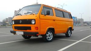 Грузовое такси до 1 тонны по Каменец-Подольскому и по области Бесплатные объявления Каменец-Подольского района